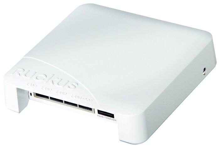 Ruckus Wi-Fi роутер Ruckus ZoneFlex 7055