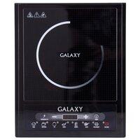 Электроплитка Galaxy GL 3053