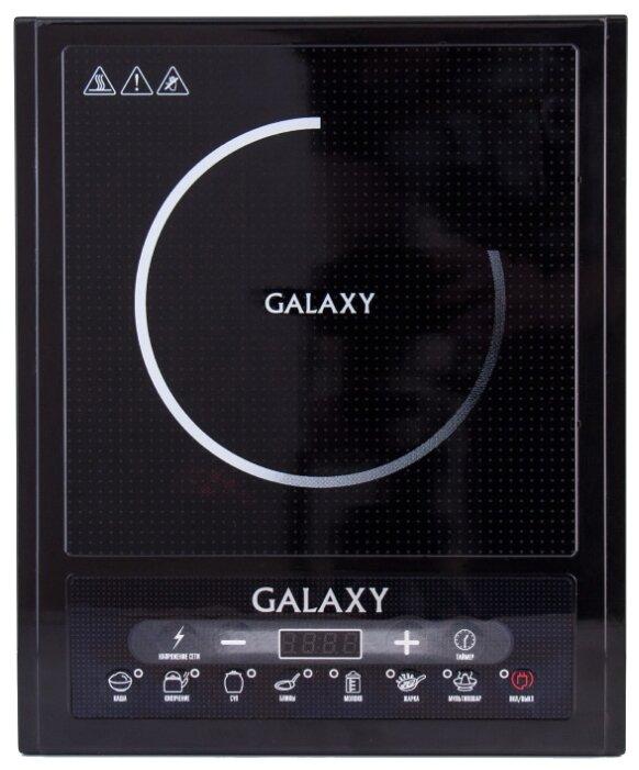 Galaxy Плита Galaxy GL3053