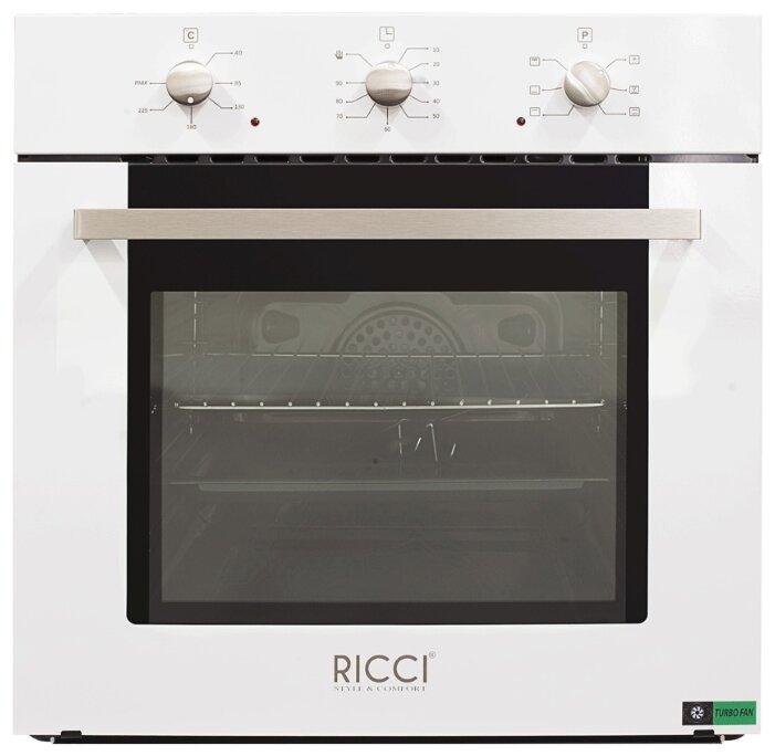 Ricci REO-610 WH