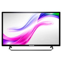 Full HD LED телевизор 43'' Panasonic Panasonic TX-43DR300ZZ