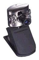 Gembird Веб-камера Gembird CAM44U