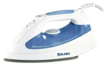 Утюг Rolsen RN6435