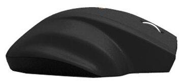 Мышь Nexus SM-5000 Black USB