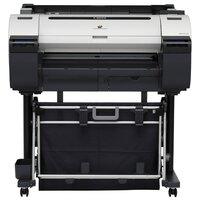 Принтер Canon imagePROGRAF iPF670 (9854B003)