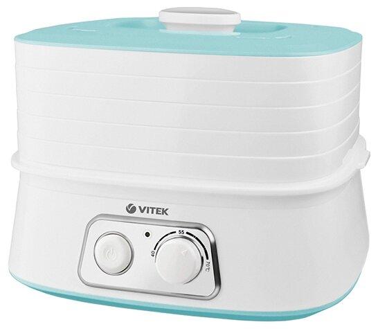 VITEK Сушилка VITEK VT-5053
