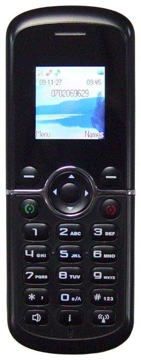 VoIP-телефон Welltech WP589