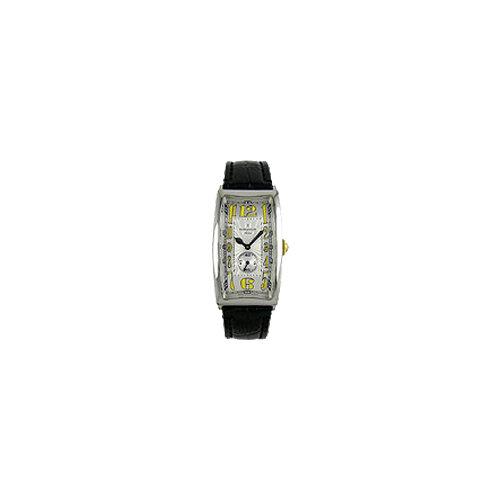 Наручные часы ROMANSON TL4116JMC(WH) наручные часы romanson tl0110sxw wh