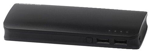 Qumo PowerAid 13500