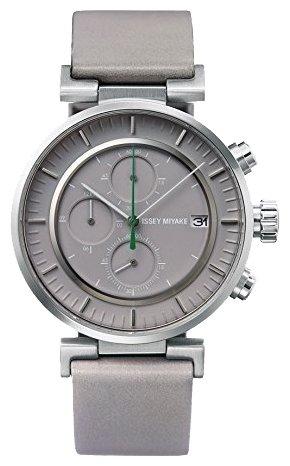 Купить часы issey miyake в москве купить вашерон константин копии часов