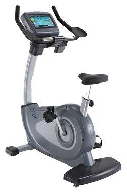 Горизонтальный велотренажер Circle Fitness R7000E