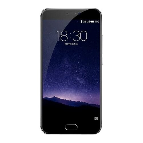 Meizu MX6 32Gb Ram 4Gb