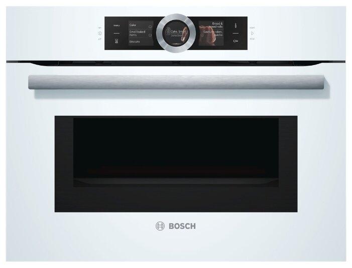 Bosch CMG 6764W1