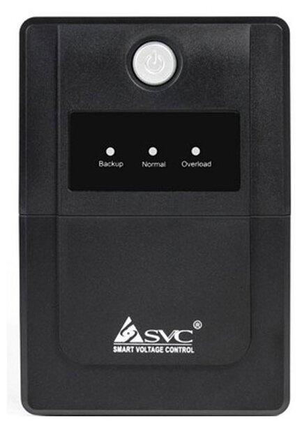 SVC V-600-L