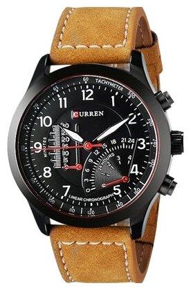 Часы curren купить в пензе купить часы jubile true