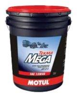 Моторное масло Motul Tekma Mega 15W40 25 л