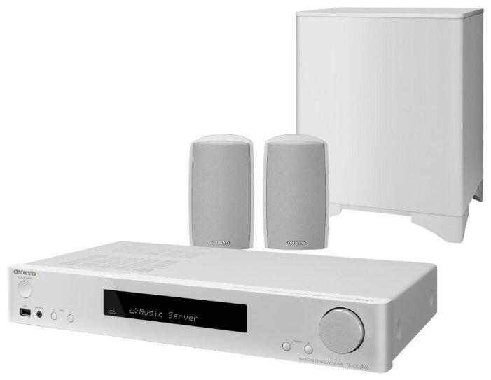Onkyo LS-5200