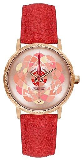 Женские часы Ракета W-15-50-10-0172 Женские часы Adriatica A3799.9213Q