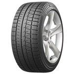 Автомобильная шина Bridgestone Blizzak RFT