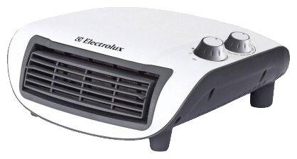 Тепловентилятор Electrolux EFH/C-2115 (белый)