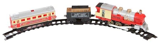 Joy Toy Стартовый набор