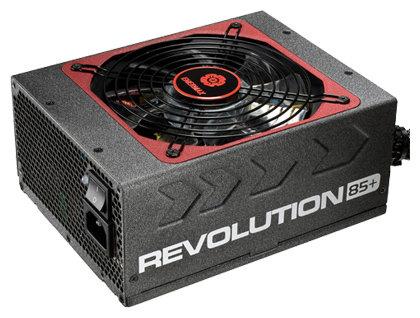 Enermax REVOLUTION85+ 950W (ERV950EWT-01)