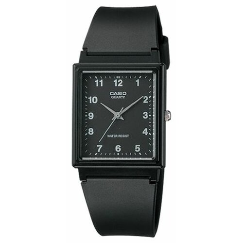 Фото - Наручные часы CASIO MQ-27-1B наручные часы casio mq 24 7b2