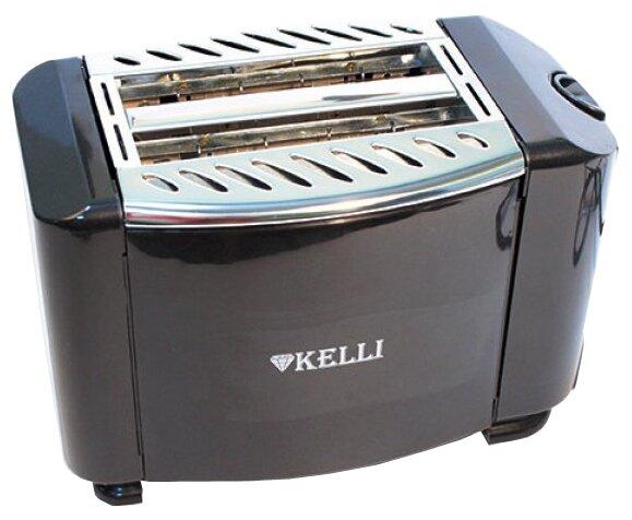 Kelli Тостер Kelli KL-5068