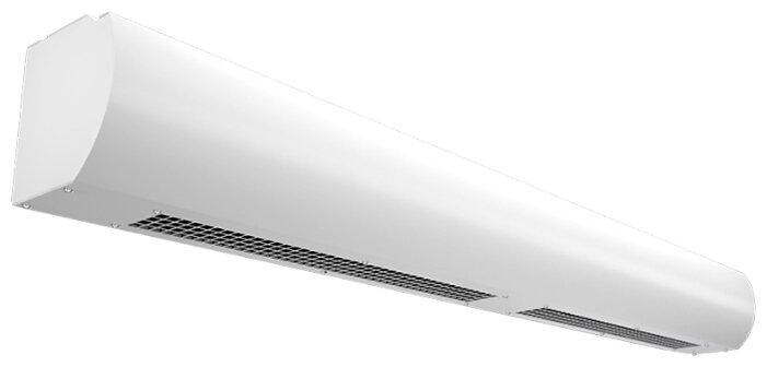 Тепломаш КЭВ-6П1264E