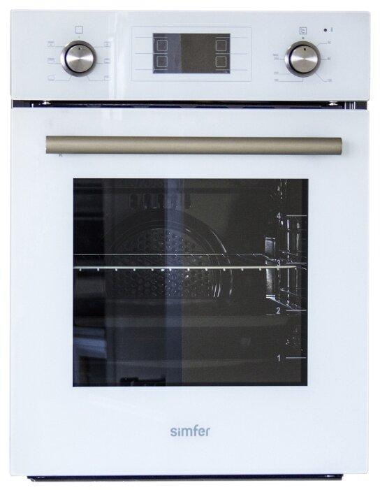 Simfer B4EC66001