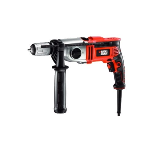 black and decker case Find great deals on ebay for black and decker case and dewalt case shop with confidence.
