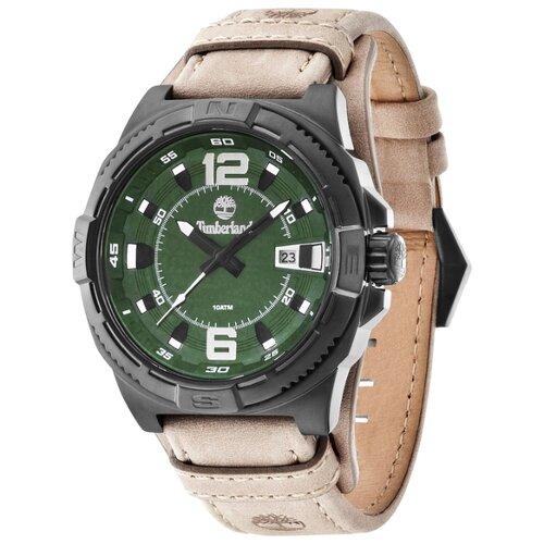 Наручные часы Timberland 14112JSB/19