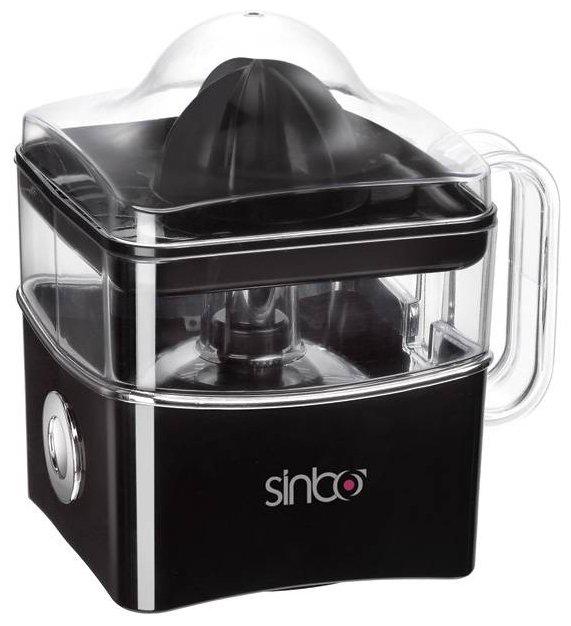 Sinbo SJ-3132