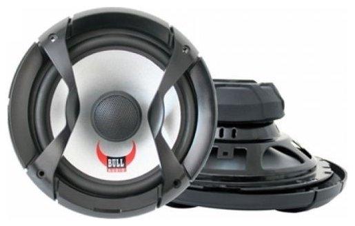 Автомобильная акустика Bull Audio CO-6
