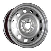 Колесный диск Eurodisk 64J40H 6.0x15/5x114.3 D67.1 ET40