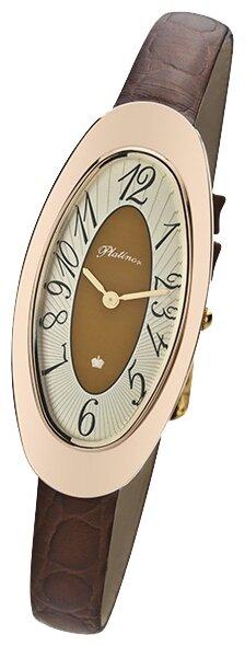 Наручные часы Platinor 92850.407