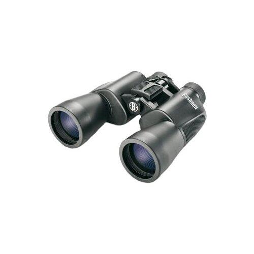 Бинокль Bushnell Powerview - Porro 20x50 черный