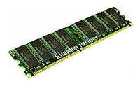 Kingston Оперативная память Kingston KTA-G5400/2G