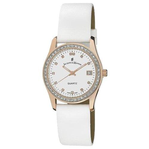 Женские часы Jacques du Manoir ROR.3 Мужские часы Aviator R.3.08.0.090.4
