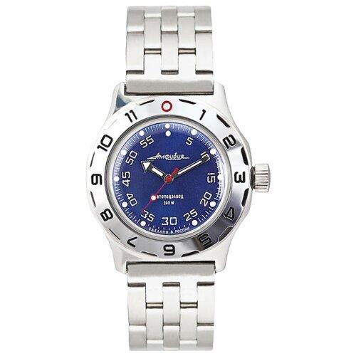 Наручные часы Восток 100824 наручные часы восток 100474