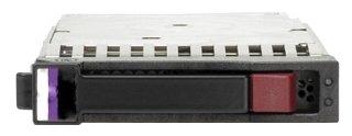 Жесткий диск HP 488060-001