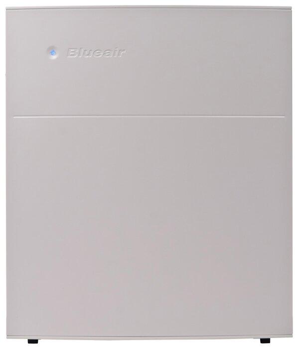 Очиститель воздуха Blueair 403