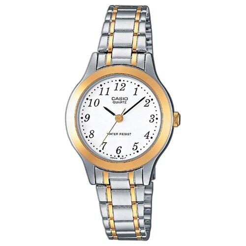 Наручные часы CASIO LTP-1263PG-7B casio ltp 1241d 3a