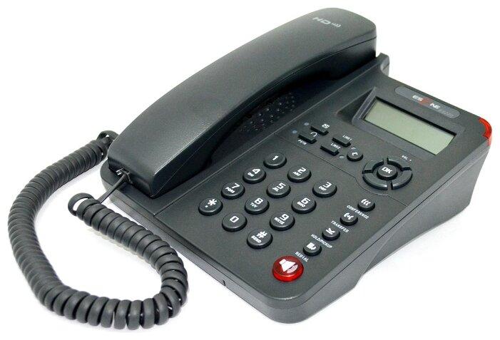 Escene VoIP-телефон Escene ES220-PN