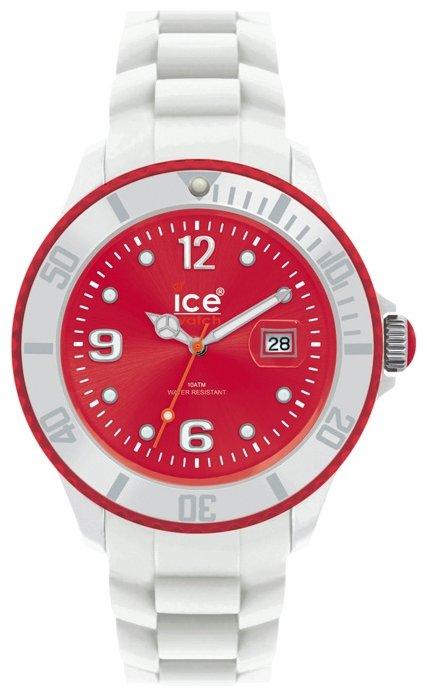 Наручные часы Ice-Watch SI.WD.U.S.11