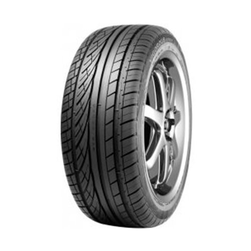Hifly Vigorous HP801 235/45 R19 99W