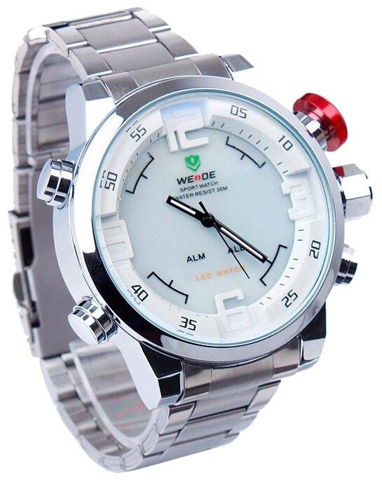 верно часы weide wh 2309 цена парфюм