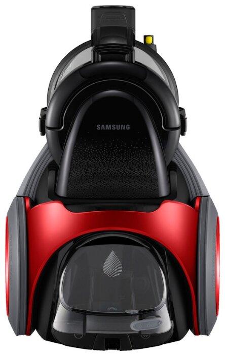 Samsung SW17H9071H