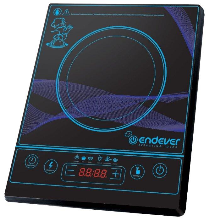 Endever IP-29 индукционная плита