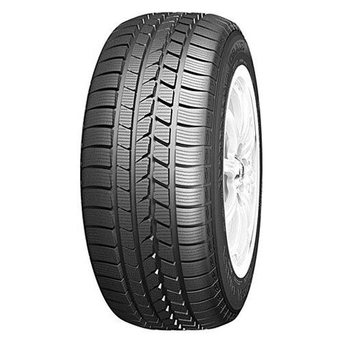 Автомобильная шина Roadstone WINGUARD SPORT 235/40 R18 95V зимняя шина roadstone winguard sport 235 40 r18 95v